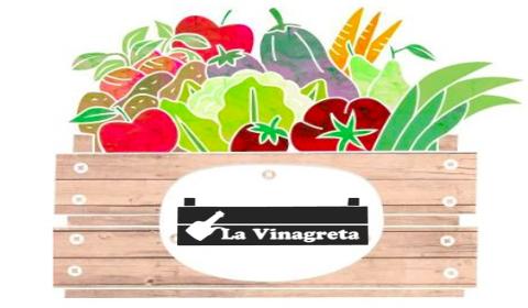Vols ser membre de La Vinagreta?